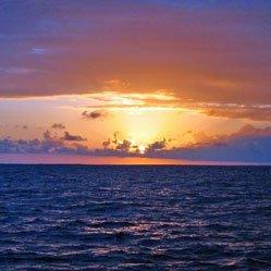 Ocean Wanderer – Television Program