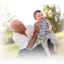 Windsor Medicare Extra – Healthcare Provider