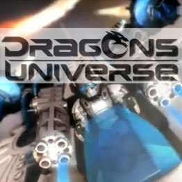 Toy Commercial – Dragon's Universe