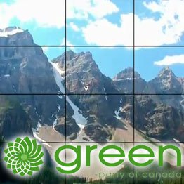 green-party-commercial