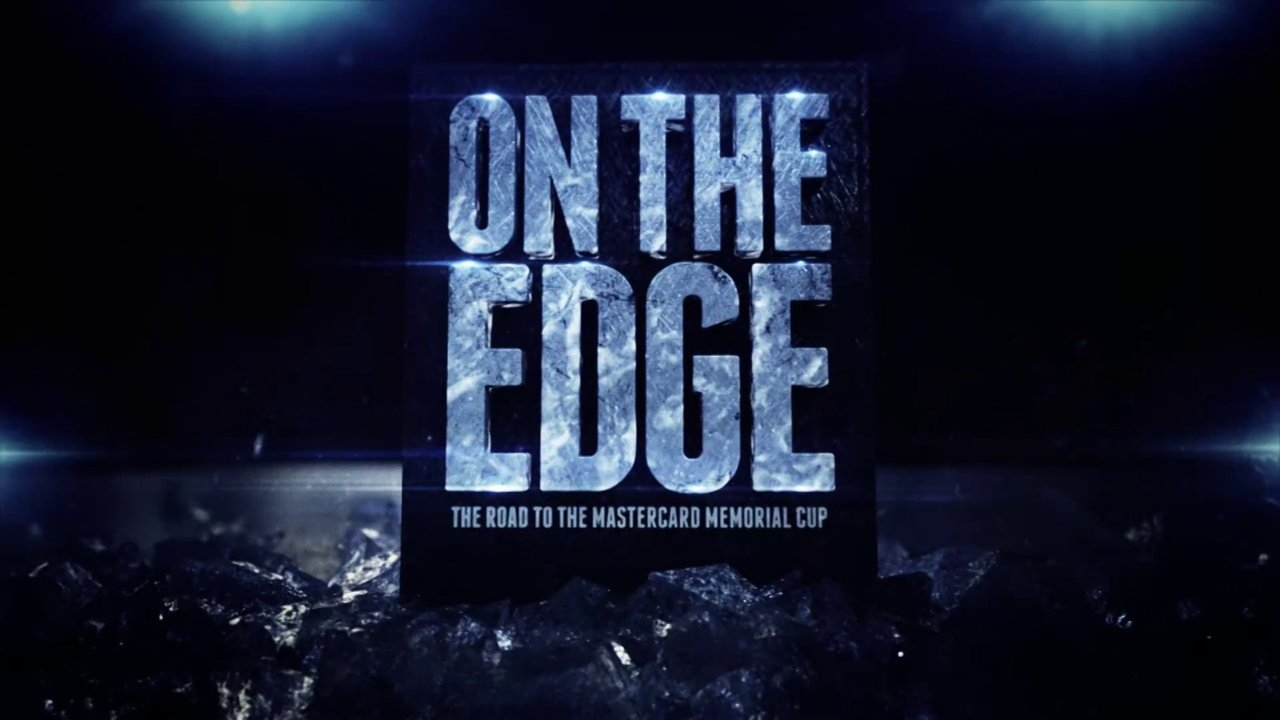 Sports Docuseries Narration – On the Edge